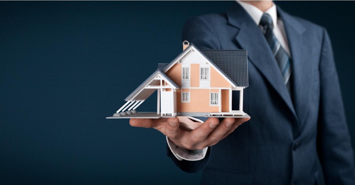 Konsultan Digital Marketing Properti Modernland | Digital Marketing Property  Agency